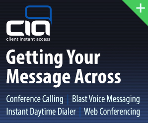 Getting Your Telecommunication Message Across